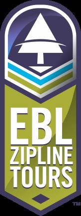 EBL Zipline Tours
