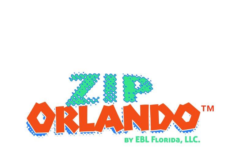 Orlando_cropped