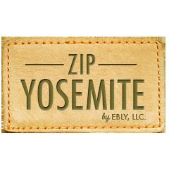 Zip Yosemite